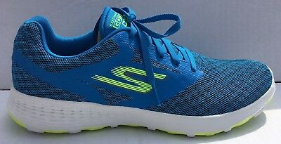 skechers go walk cool Sale,up to 48