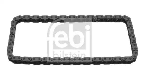 Timing Chain FEBI BILSTEIN 39474