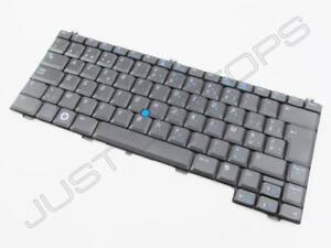 Nuovo Originale Dell Latitude D420 D430 Tastiera Belga 0MH150 MH150
