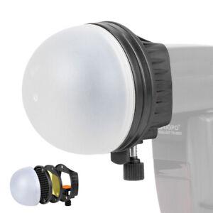 TRIOPO-Speedlite-Flash-Light-Modifier-Accessories-Kit-for-Canon-Nikon-Godox-New