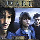 Belief by Dare (CD, Aug-2001, Legend (import))