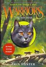 Warriors: Dawn of the Clans 01: The Sun Trail von Erin Hunter und Wayne McLoughlin (2013, Gebundene Ausgabe)