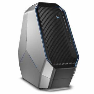 Alienware-Area-51-R4-i7-7820X-16GB-2TB-128GB-SSD-NVIDIA-GTX-1080-SLI-DESKTOP