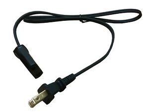 Power-Cord-for-West-Bend-Coffee-Urn-58036-58002-2-Pin-36-034-Replacement-Cord