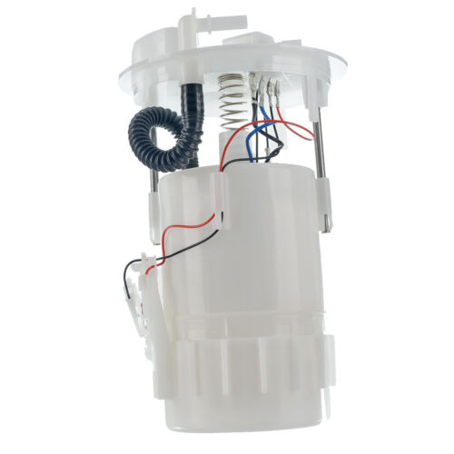 II GrandScénicII 8200683188 Electric Fuel Pump Assembly fit Renault MeganeI