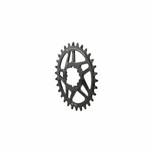 Wolf-Tooth-Components-Drop-Stop-PowerTrac-DM-30t-Chainring-BB30-0mm-Offset