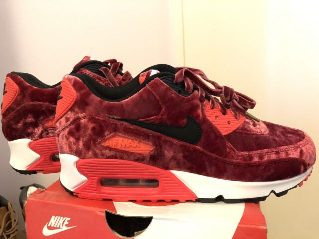 Nike Air Max 90 Womens eBay Cheap Sale