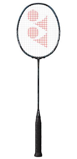YONEX Voltric Z-Force II VTZF2 Badminton Racquet Racket 3U4 Made in JAPAN