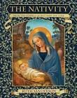 The Nativity by Ruth Sanderson (Hardback, 2010)