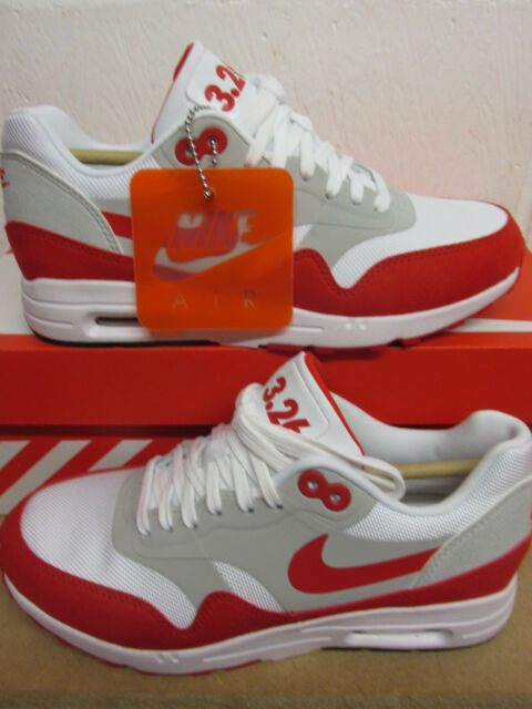 separation shoes 280dc 2fe81 Nike Womens Air Max 1 Ultra 2.0 LE Running Trainers 908489 101 Sneakers  Shoes