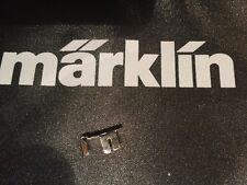 Märklin 00 / H0 Zusatzkupplung 360 ZK, Verbindung Klauen-Bügelkupplung, Replika