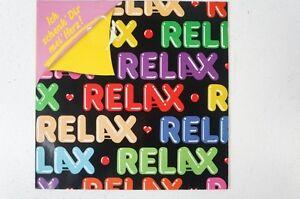 Relax-je-te-File-Mei-039-Coeur-Original-album-lp35