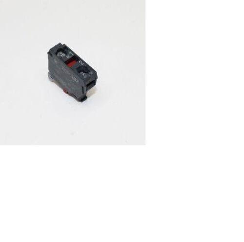 GENIE Z-20//8 CONTACT 66818 EMERGENCY STOP SWITCH