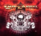 Brace For Impact (Ltd.Digipak) von Gun Barrel (2012)