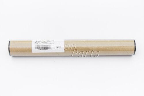 RL1-0024-Film HP LaserJet 4240 4250 4300 4350 4345 Fuser Film Japan