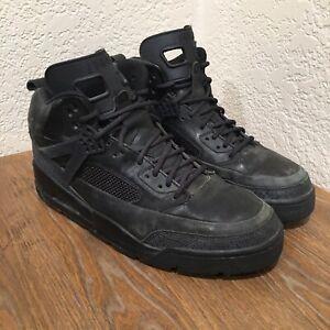 jordan winterized boots