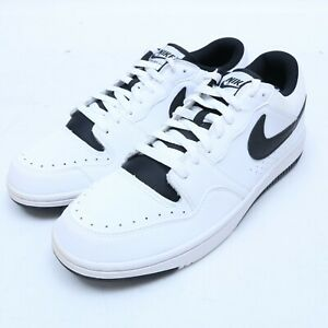 Nike Court Force Low 313561-107 Casual Fashion Shoes Size 13