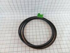 SEARS 55593 110884 Replacement Belt 1//2x94