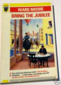 Ward-Moore-Bring-the-Jubilee