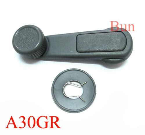 MB009-01-MR Matt Rhodium Plated Mini Cross Charm 6 pcs