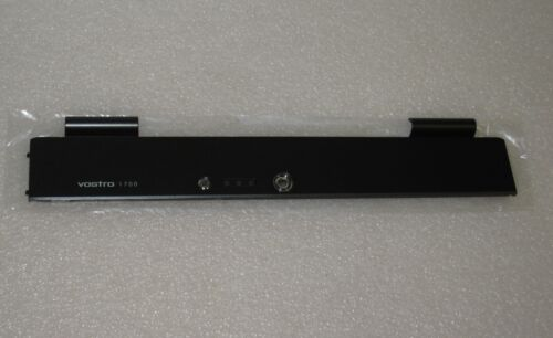 NEW Genuine Dell Vostro 1700 Laptop Notebook Power Button Hinge Cover DX500