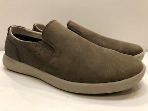 Merrell-Men-039-s-Freewheel-Moc-Fashion-Sneaker-Cloudy-10-M-US