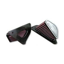 DNA Air Filter for Ducati 999S Performance/Replica USA(2007) PN: R-DU99S05-US
