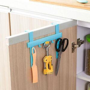 Door hanging tools uk