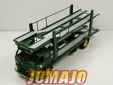 PEG5D CAMIONS PEGASO Salvat 1/43  transporteur Tradisa 1060L Porteur de voitures