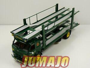 PEG5D-CAMIONS-PEGASO-Salvat-1-43-transporteur-Tradisa-1060L-Porteur-de-voitures