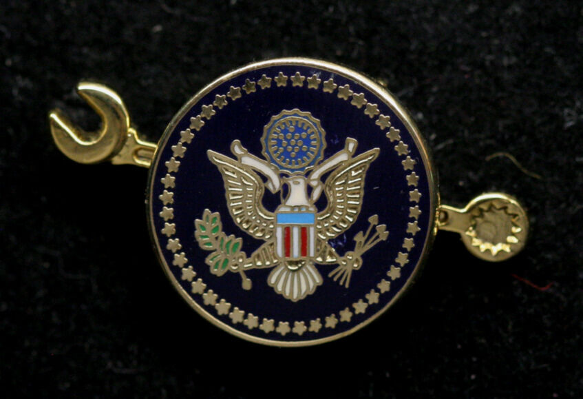 Pin on VC 25 Air Force One