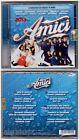 AMICI 2013 CD Nuovo Sigillato New Sealed