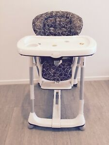 Peg-Perego-Prima-Pappa-High-Chair