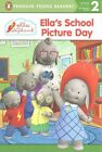 Ella's School Picture Day by Lana Jacobs (Paperback / softback, 2015)