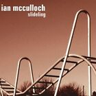 Slideling 0711297465327 by Ian McCulloch CD