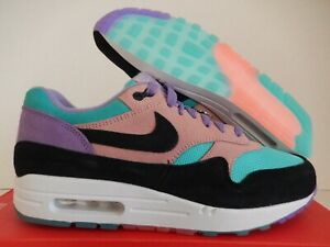meet 8ab14 e8814 Image is loading NIKE-AIR-MAX-1-ND-034-HAVE-A-
