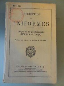 ancien-livre-description-des-uniformes-charles-lavauzelle-editeurs-militaires