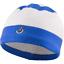 Sealskinz Children Kids Child Waterproof Beanie Hat SALE