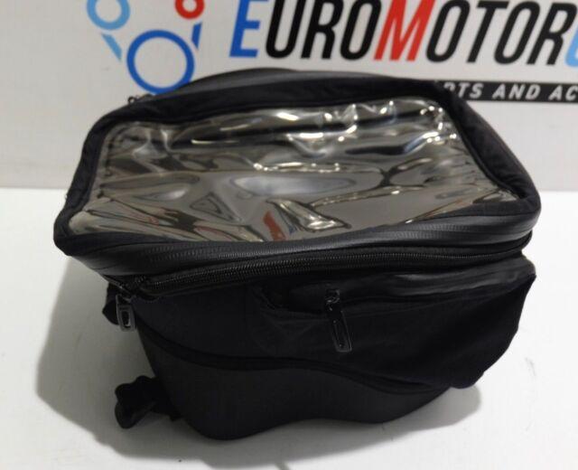 Bmw Tail Bag Tankrucksäcke tasche F800GS F650GS 77457726999 7726999