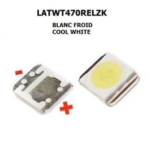 6916l-1437a-6916l-1438a LED pour LG 32ln5400//32ln575//32ln577//32ln578