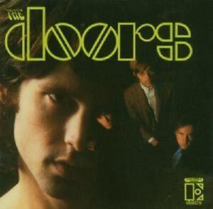 THE-DOORS-034-THE-DOORS-40TH-ANNIVERSARY-EDITION-034-CD-NEU