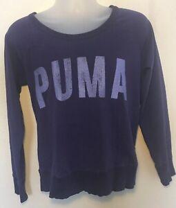 jerseys puma mujer