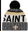 NEW-ERA-2017-18-SPORT-KNIT-NFL-Onfield-Sideline-Beanie-Winter-Pom-Knit-Cap-Hat thumbnail 55