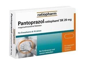 Pantoprazol-Ratiopharm-Sk-20-MG-14-st-PZN5520856