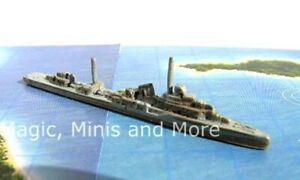 Flank-Speed-GROMKIY-20-War-at-Sea-miniature-Axis-Allies-Naval-Battles