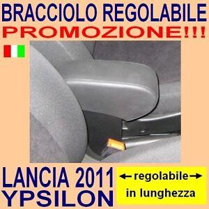 LANCIA-YPSILON-2011-2014-bracciolo-promozione-facciamo-tappeti-poggiabraccio
