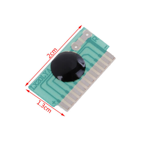 20s Voice recorder chip sound recording playback audio recordable module`a
