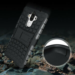 HEAVY-DUTY-TOUGH-SHOCKPROOF-WITH-STAND-HARD-CASE-COVER-FOR-ALL-MOBILE-PHONES