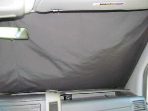 Mercedes-Sprinter-windshield-privacy-curtains-magnetic-insulated-Cordura