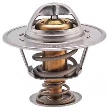 GATES TH444100G1 Thermostat K/ühlmittel